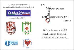 CWM_natale_2011 1